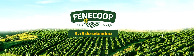 banner-fenecoop4