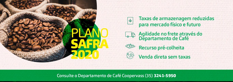 slide-plano-safra-2020