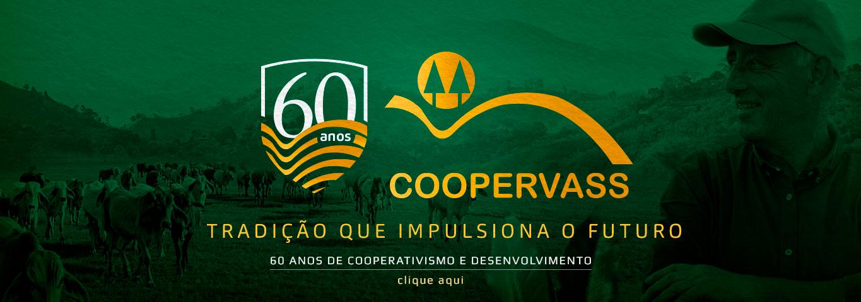 slide_banner_coopervass_60_anos