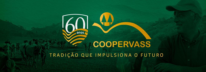 slide_coopervass_60_anos