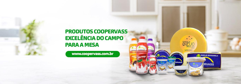 slide_coopervass_laticinios_2020